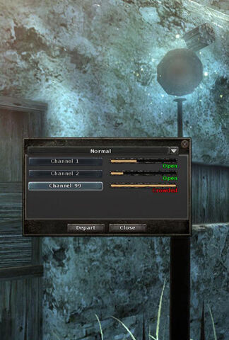 File:WO-in-game-channel-selection.jpg