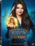 The Wizards Return DVD