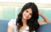Selena gomez wallpaper 2013