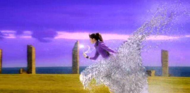 File:Water swirl.jpg