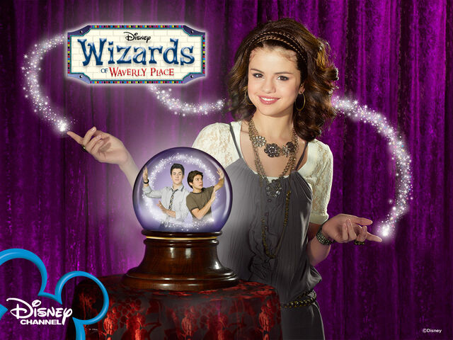 File:Alex wizards of waverly place 1024x768.jpg