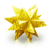 File:Featured Star.png