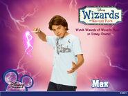 Max Russo- 11751432