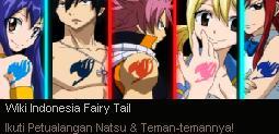 File:ID.2FWiki Indonesia Fairy Tail.jpg