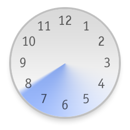 File:Timezone+8.png