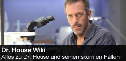 File:Spotlight-house-20120322-255-de.jpg