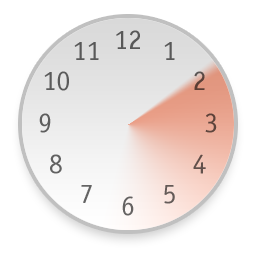 File:Timezone-10.png