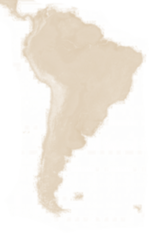 File:Southamchat.png
