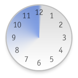 File:Timezone+12.png