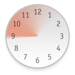 File:Timezone-3.png
