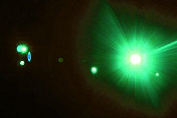 File:Main-spotlights-europe.jpg