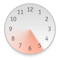 File:Timezone-7.png