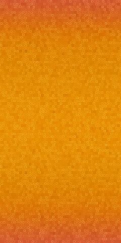 File:Pattern orange.jpg