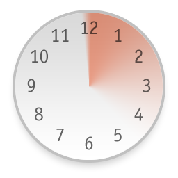 File:Timezone-12.png