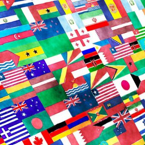 File:Flags pic.jpg