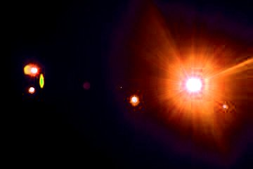 File:Main-spotlights-southam.jpg