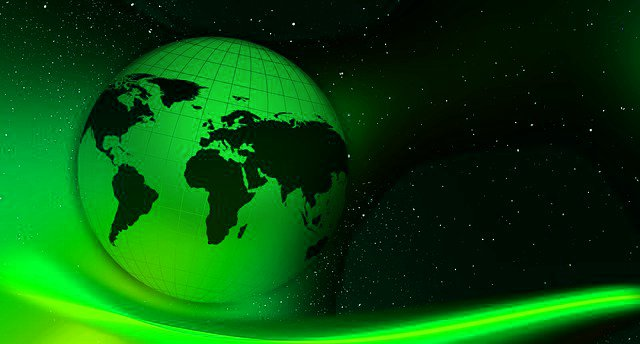File:Planet green.jpg