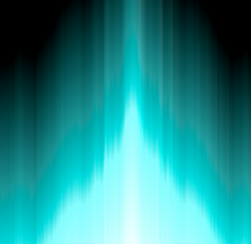 File:Musical Colors (Night Lights).png