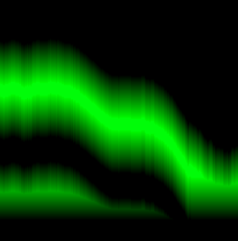 File:Musical Colors (Electric Green).png