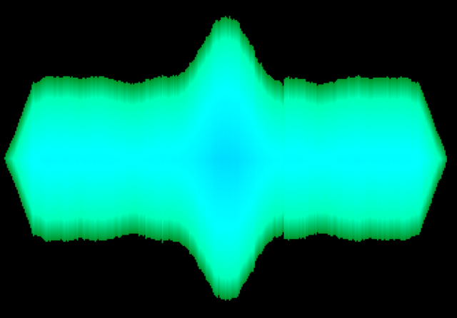 File:Pulsing Colors Steel Rhythm.png
