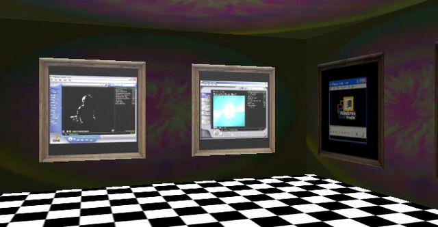 File:3D Alchemy (WM Museum).jpg