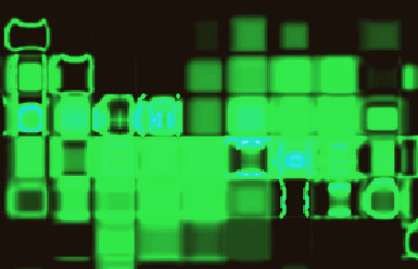 File:Battery (Gemstonematrix).jpg