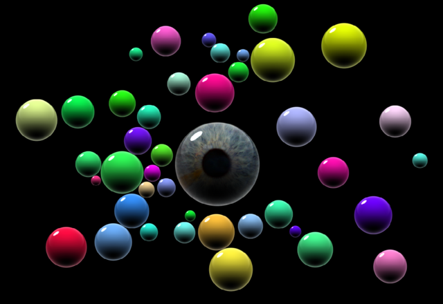 File:Bubbles Centered.png