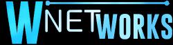 Wiki WNetworks