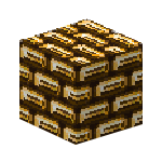 File:Block of Gold 1.png