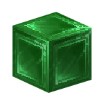 File:Emerald 1.png