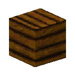 Wooden Planks Jungle 1