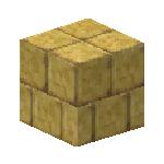 Sandstone 1