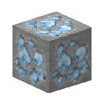 File:Diamond Ore.png