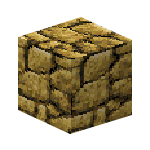 File:Paving Sandstone 1.png