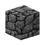 File:Paving Stone 1.png