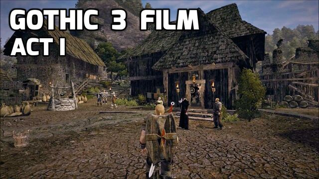 File:Gothic 3 Film Act I-0.jpg