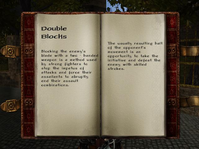 File:DoubleBlocks pages.png
