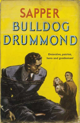 File:Bulldog Drummond1.jpg