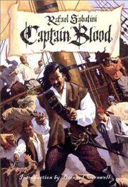 Captainblood