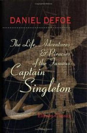File:Captain singleton.jpg