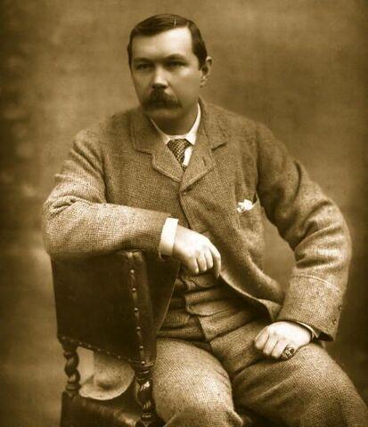 File:Sir Arthur Conan Doyle 1890.jpg