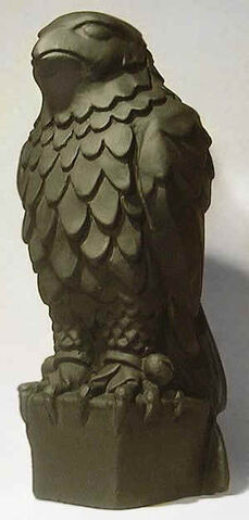 File:Maltese falcon.jpg