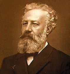 File:Jules-Verne.jpg