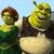 Shrekfiona