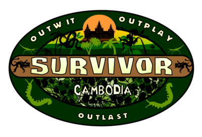 SurvivorCambodia