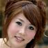Jingchen