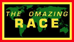 OmazingRace
