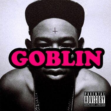 Goblin-1-