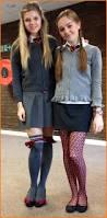 File:Ana and Louisa.jpg