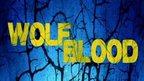 File:Wolf blood logo.jpg